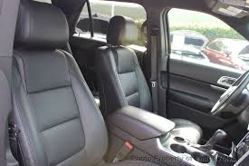 ford explorer seat covers 2016 used ford explorer fwd 4dr xlt at sgs independent porsche care
