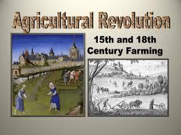 agricultural revolution essay a new farming the agricultural revolution a level geography studylib net essay agricultural revolution essay agriculture