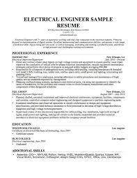 cover letter samples for freshers in resume cover letter sample resume covering letter format sample cover letter for fresher resume mechanical