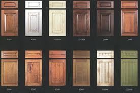 White Wooden Kitchen Cabinet Doors Ikea Kitchen Cabinet Doors High Gloss  White Replacement Kitchen Cabinet Doors