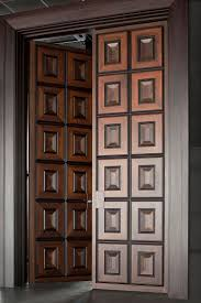 Make Your Own Kitchen Doors 25 Best Ideas About Wooden Doors On Pinterest Industrial