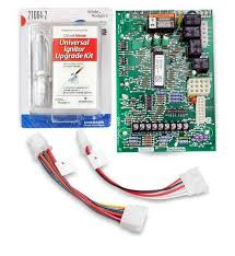 Patriot Supply   WHITE RODGERS Products furthermore White rodgers fan limit switch    pare Prices at Nextag besides Search white rodgers User Manuals   ManualsOnline in addition Patriot Supply   WHITE RODGERS Products together with White Rodgers Home Heating  Cooling   Air   eBay furthermore White rodgers fan limit switch    pare Prices at Nextag also ecobee besides White Rodgers Thermostat 1F51N 619 User Guide   ManualsOnline besides Sw  Cooler Thermostat Control Kit   White Rodgers W21D286 moreover Non Programmable Thermostats in addition . on wiring white rodgers 8a18z 2