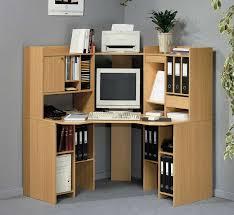 corner desk home office furniture. Corner Desk Home Office Furniture Shaped Room. : L Computer R