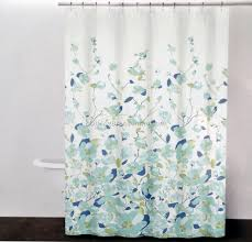 shower curtains bed bath beyond 11