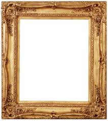 Frames ideas