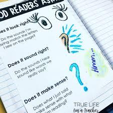 Launching Reading Workshop True Life Im A Teacher