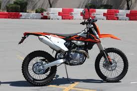 2018 ktm 500 exc specs. brilliant specs 2018 ktm 500 excf for sale in scottsdale az  go motorcycles 480  6091800 for ktm exc specs s