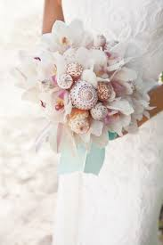 weddings philippines beach themed wedding projects diy inspiration s bouquets