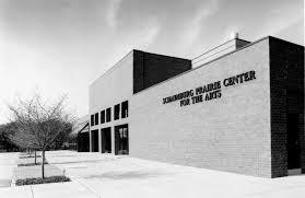Schaumburg Prairie Center For The Arts Announces 30th Season
