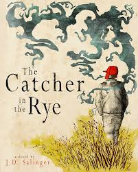 catcher in the rye thesis statement short this synopsis covers all crucial plot points made me feel less lonely at time 15 years age when i touched put it legendary nine stories