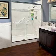 Bathroom Remodel Bay Area