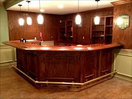 small basement corner bar ideas. Delighful Basement Small Basement Corner Bar Ideas Intended