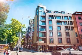 Hotel Light Sofia The 5 Best Best Western Hotels In Sofia Bulgaria Tripadvisor