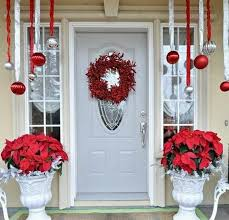 diy front porch decorating ideas. cool-diy-decorating-ideas-for-christmas-front-porch_28 diy front porch decorating ideas f