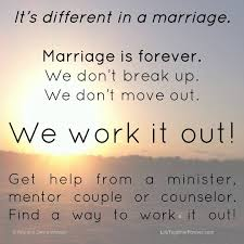 Christian Counseling Quotes Best of Marriage Quotes That Inspire Us Speakers Authors Christian