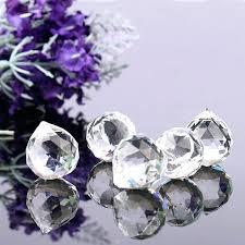 chandelier parts crystal chandeliers parts chandelier parts