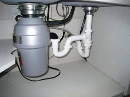 kitchen sink p trap sweating cu pipe and kitchen magnificent kitchen sink p trap kitchen sink