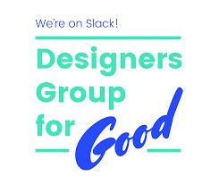 Design Gigs For Good