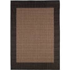 brown and black outdoor rugs rug designs new solid