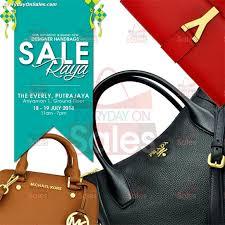 Designer Bags Clearance Sale Brand Name Handbags On Sale