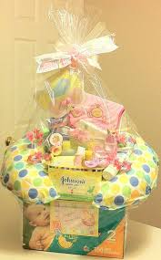 cool diy baby shower gift basket ideas 76 for diy baby shower favors with diy baby shower gift basket ideas