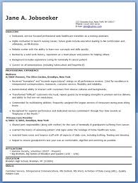 Free Nurse Resume Template Impressive Nursing Resume Template Free 488 Best Templates 488 Word PDF Samples 48