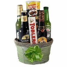 gift beers baskets delivery europe germany uk denmark france