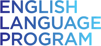 Image result for study English language
