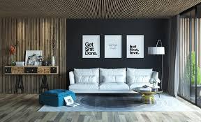 Indie Furniture Bedroom Hipster Bedding Ideas Indie Bedroom Decor Cute Room