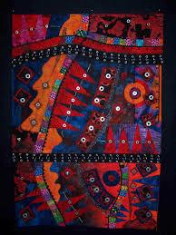 Applique quilts - DecorLinen.com. & applique quilts, butterfly pattern quilts, applique quilt patterns, chinese  figure embroidery quilts ... Adamdwight.com