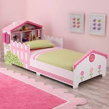 beds for kids girls. Simple Girls On Beds For Kids Girls T