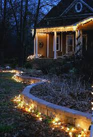 outdoor holiday lighting ideas. Unique Outdoor Outdoor Holiday Lighting Ideas And T
