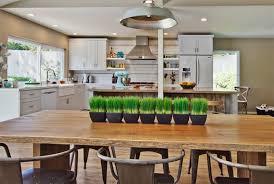 Small Picture Rustic Modern Kitchens Interior Design