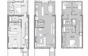 victorian house plans medium size victorian row house plans home mansion floor london