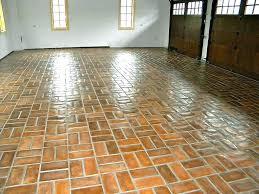 concrete wax concrete floor wax concrete tiles garage floor with wax finish concrete floor wax home concrete wax