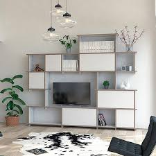 Aus welchen materialien sind lampen fürs wohnzimmer? Wohnzimmer Einrichten 7 Tipps Der Innenarchitektur