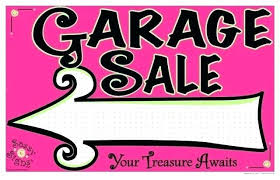 Yard Sale Signs Ideas Yard Sale Sign Garage Sale Signs With Stakes Mathsisawesome Com