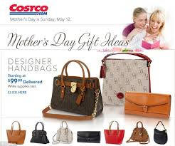 michael kors sues costco fashionista in of this year costco sent out an email blast advertising deals on designer handbags which featured a photo of a michael michael kors purse
