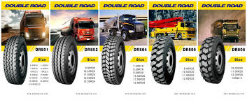 Truck Tire Chart Double Road Radial Truck Tyres 900r20 1200r20 Truck Tires Buy Truck Tyre 1200r20 Truck Tyre 1200r20 1200r20 Product On Alibaba Com