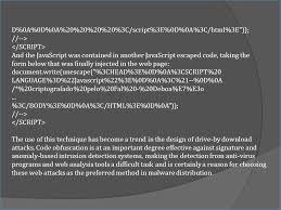 Resume Maker Free Online Mesmerizing Free Online Resume Maker Beautiful Resume Builder Templates