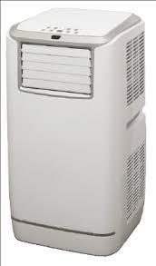 air conditioning unit. brolin br12p 3.5kw 12000btu portable air conditioning unit