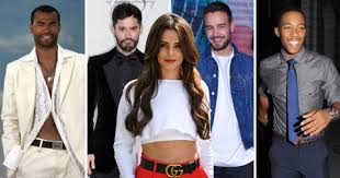 It's great the world is more sensitive to mental health now, but upsetting it took this long in britney's case. Cheryl Cole Ex Boyfriends List From Ashley Cole To Tre Holloway Metro News
