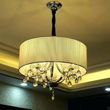 drum crystal chandelier attractive drum crystal chandelier net at shade drum crystal chandelier uk