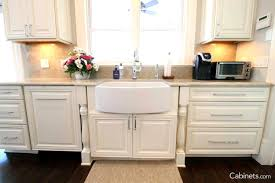 awesome fit ikea kitchen cabinets uk ikea kitchen cabinets cost per linear foot s costco vs jpg