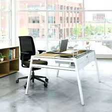 office desk modern. Office Furniture Desks Modern Modular Ergonomic Seating Chairs . Desk D