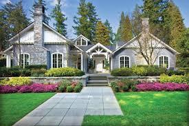 design guild homes. design guild homes a