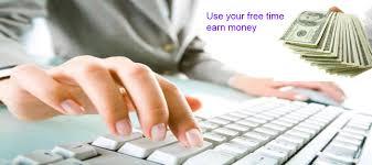 online jobs webjobs com it s very imp online jobs