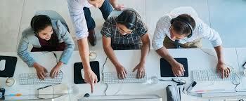 sales floor mentoring on the sales floor how important is it multiview