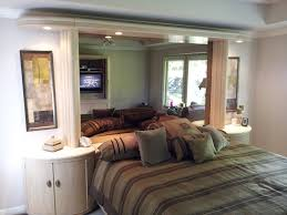 image great mirrored bedroom. 12 Photos Gallery Of: The Best Mirrored Headboard Ideas Image Great Bedroom
