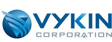 vykin corporation our company vykin logo